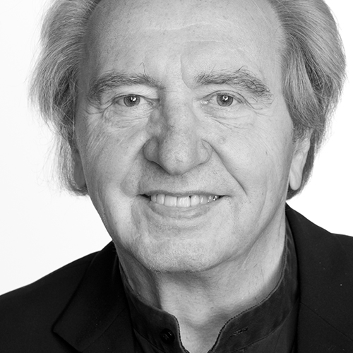 Team - Wilhelm Zimmermann